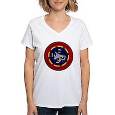 USNFWS Shirt