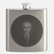 PUBLICDOMAIN00034-round-ay Flask