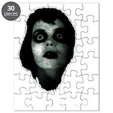 PUBLICDOMAIN00124-wob Puzzle
