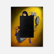 LaBelleza Picture Frame