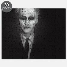PUBLICDOMAIN00034-square1 Puzzle