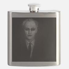 PUBLICDOMAIN00034-square1 Flask