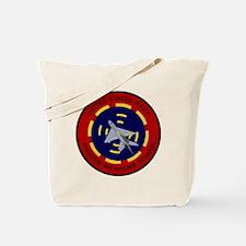USNFWS Tote Bag