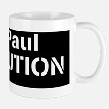 RPaulE4 Mug