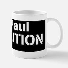 RPaulE4 Small Small Mug