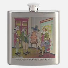 5682_history_cartoon Flask