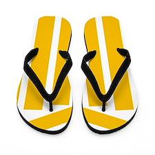 1929 Flip Flops