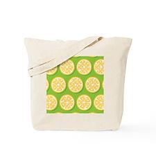 flipflops2 Tote Bag