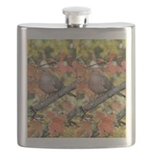 MD10.526x12.885(203) Flask