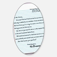 letter11x17 Decal