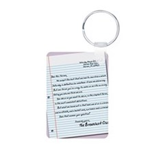 letter11x17 Keychains