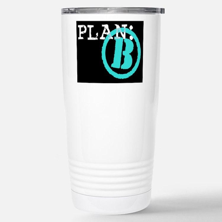 plan-b-band.png Mugs