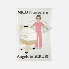 NICUNurses Magnets