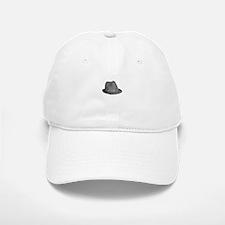BAG MAN_4 Baseball Baseball Cap