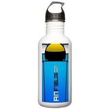 iphone case Water Bottle