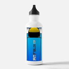 iphone case Water Bottle