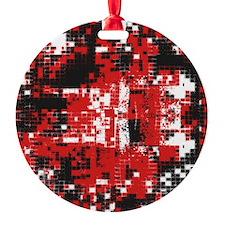 ff040 Ornament