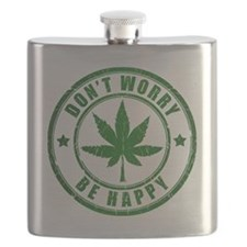 dontworry Flask