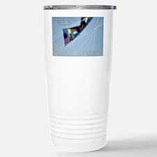 0 Cover Newer Travel Mug
