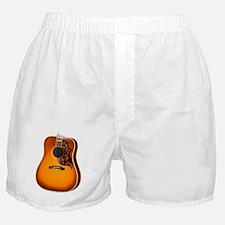 hummginbird Boxer Shorts