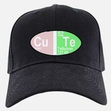 cute Baseball Hat