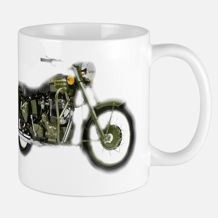 Travel Coffee Mugs For Motorcycles