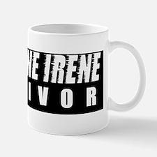 HurricanIreneEline5 Mug