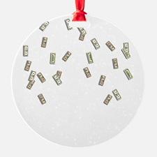 money tree Ornament