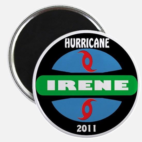 Hurricane_Irene_2011 Magnet