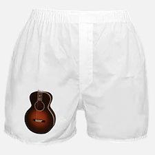 robert johnson Boxer Shorts