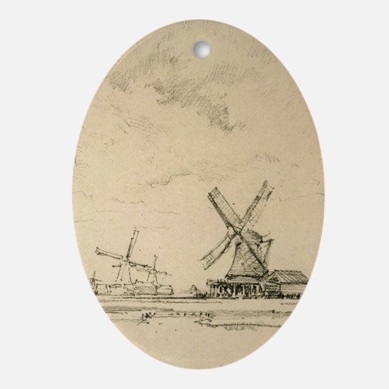 2.41x4.42_iPhone3_windmills Oval Ornament