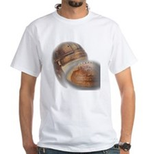 vintage football helmet Shirt