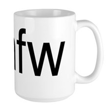 mfw-01 Mug