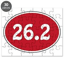 26 Puzzle