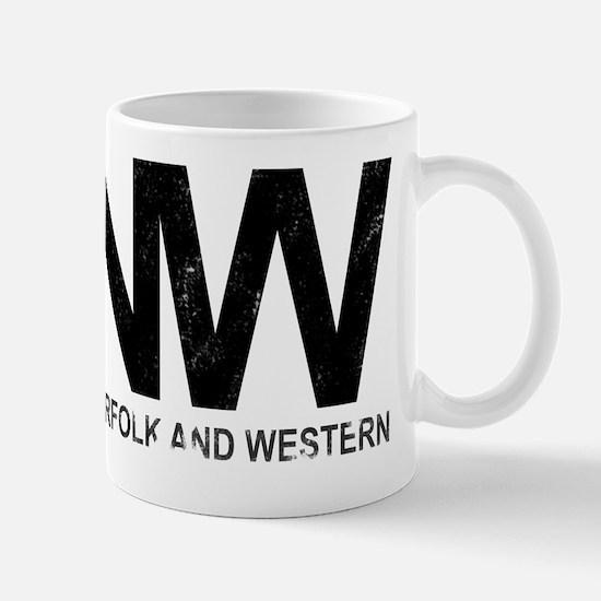nw-weathered-white Mug