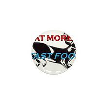 emff2 Mini Button