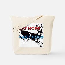 emff2 Tote Bag