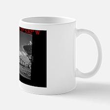 VLA-2-008-Poster Mug