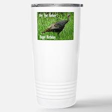TKy5x7 Travel Mug