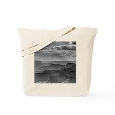 Grand Canyon - LFP Tote Bag