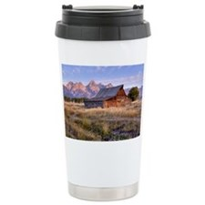 Moulton Barn - LFP Travel Mug