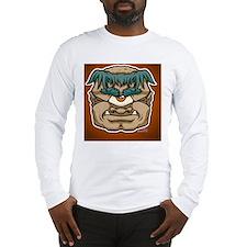 11x17_print_cyclops_img Long Sleeve T-Shirt