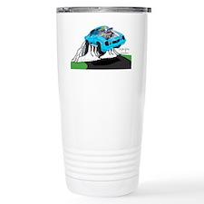 Z28_ASB_CP_noFlames_noBG Travel Mug