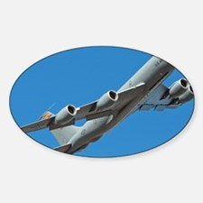 KC-135 - LFP Decal