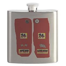 JEFFGORDON6.gif Flask