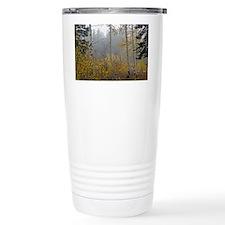 d IMG_1417 Travel Mug