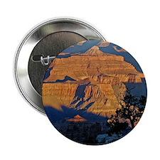 "canyon_sunrise_pillow 2.25"" Button"