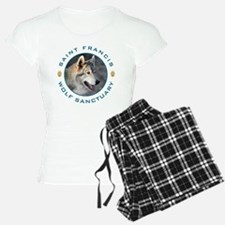SFWS_yoda(2) Pajamas