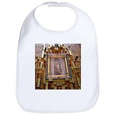 Virgen de Guadalupe - Origina Bib