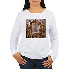 Virgen de Guadalupe - Origina T-Shirt